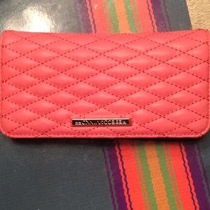 Rebecca Minkoff Handbags - Rebecca minkoff women's sophie snap wallet