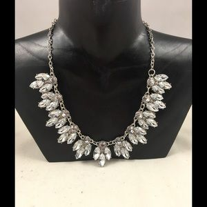 simplylovable Jewelry - Formal Statement Necklace