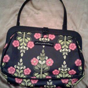 Petunia Pickle Bottom Handbags - Petunia Pickle Bottom Nwot