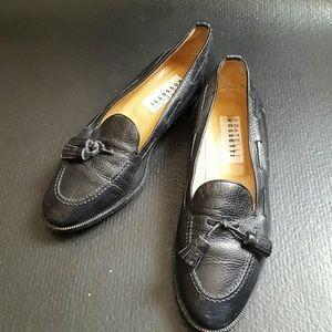Fratelli Rossetti Shoes - Fratelli Rosetti Loafers