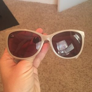 Fossil Sunglasses (Cat no 3)