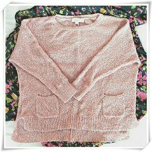 Loft Fashion Sweaters - 💛🍉SALE🍭👚🍒 Loft sweater