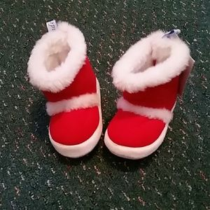 Tendertoes  Other - New! Children's winter boots. Size 2. Unisex