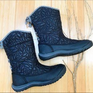 Jambu Shoes - JAMBU J41 winter snow boots, 8.