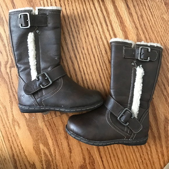 d78a909817a3b b.o.c. Shoes | New Toddler Girls Boots | Poshmark