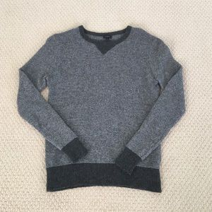 J. Crew Other - SALE! 🎉 HP! EUC J. Crew 100% Lamb Wool Sweater
