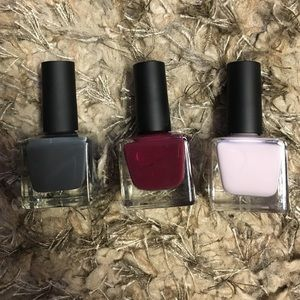 Urban Outfitters Other - Urban Outfitters Nail Polish (3 for $10!)