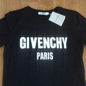 listing not available givenchy sweaters from laura 39 s. Black Bedroom Furniture Sets. Home Design Ideas