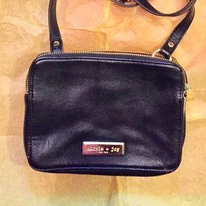Olivia + Joy Handbags - Awesome bag by Olivia & Joy crossbody
