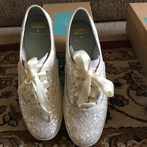 6e5a789c0756 kate spade Shoes