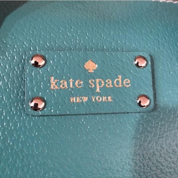 kate spade Bags - Kate Spade Wellesley Alessa