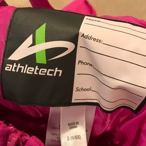 e316211bc athletech Other