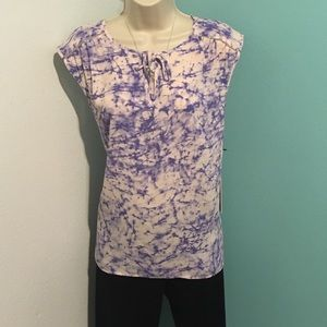 Bird by Juicy Couture Tops - Blouse