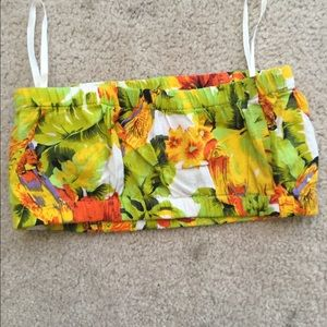 Motel Rocks Dresses & Skirts - MOTEL two piece set in XS
