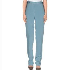 The Row Pants - NWT THE ROW 100% SILK PANT