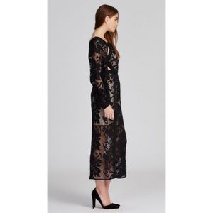 Alice McCall Dresses & Skirts - Alice McCall love dress