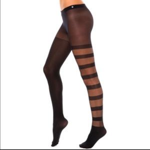 Stance Accessories - NWT Stance Bondage Tights