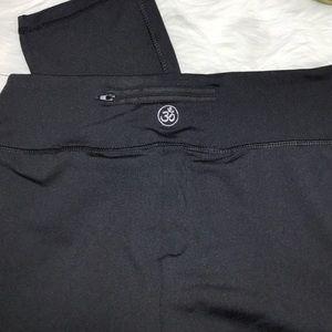 91e0e154b06dca Electric Yoga Pants | Sale Knee Vline Mesh Legging | Poshmark