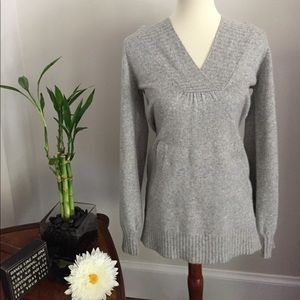 Central Park West Sweaters - 💗Cozy and Soft hooded sweater with front pocket.