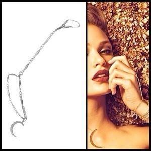 LUCKY STAR JEWELRY 💫 Sterling Visionary Bracelet