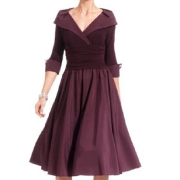 Jessica Howard Dresses & Skirts - Elegant Dress - Make Me An Offer!!!