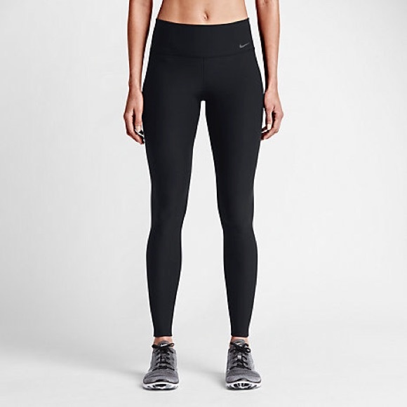 incredible prices uk cheap sale best website NEW with tags Nike Legend Tight Fit Leggings NWT