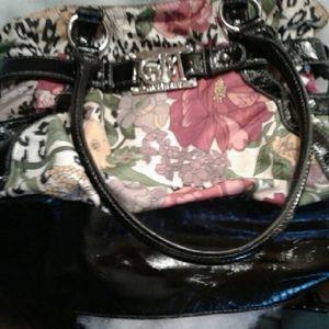 GIA MILANI Handbags - MIA MILANI PURSE