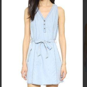 Jack by BB Dakota Dresses & Skirts - Chambrey dress