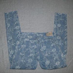 Denim & Supply Ralph Lauren Denim - Denim & Supply Ralph Lauren Skinny jeans 30X32