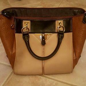 Danielle Nicole bag