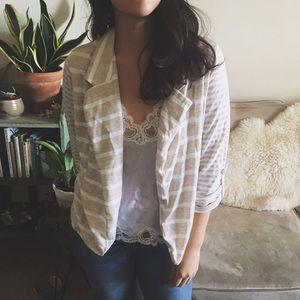 Olivia Moon Jackets & Blazers - F R E E