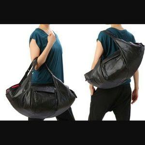 55 Off Nike Handbags