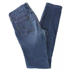 Joes jeans size 14 Jr