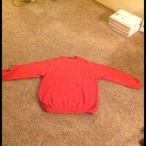 Izod Other - Izod Men's Sweater