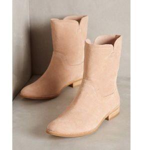 Splendid Shoes - NIB Splendid Palisade Boots