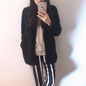 🆕 Aritzia black jacket