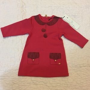 Little Marc Jacobs Other - NWT- Little Marc Jacobs