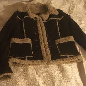 Frankie B. Jackets & Blazers - Coat