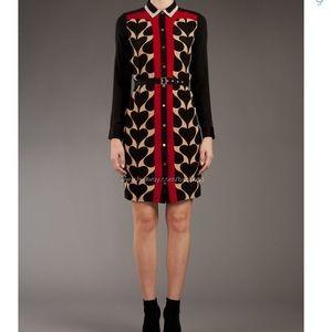 Diane von Furstenberg Dresses & Skirts - REACTiVATED!! NWT Diane Von Furstenberg