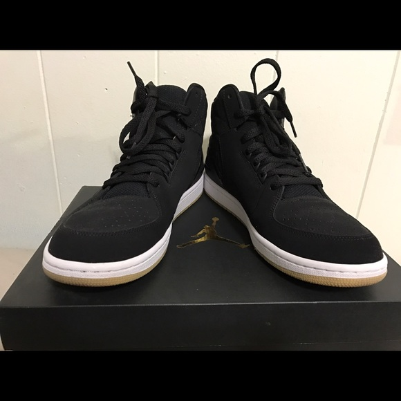 a2450eaab424 low price jordan flight 3 black and white d5a6b af265