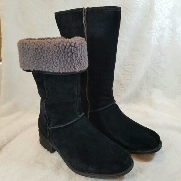 UGG | ChaussuresUGG Chaussures | c8d2746 - deltaportal.info