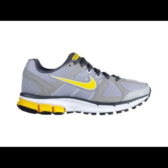 half off c166b 78a31 Women s Nike Livestrong Pegasus Size 7.5. M 58425b9ac28456174e01a572. Other  Shoes ...
