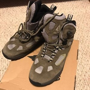 Vasque Other - Brand New Boys Hiking Boots