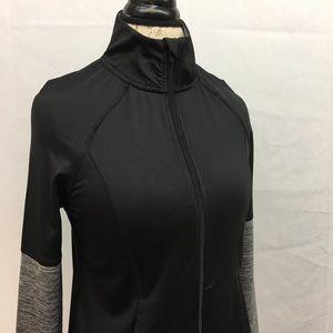Danskin Now Jackets & Blazers - Danskin Now athletic jacket