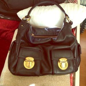 Marc Jacobs Handbags - Authentic Marc Jacobs Purse