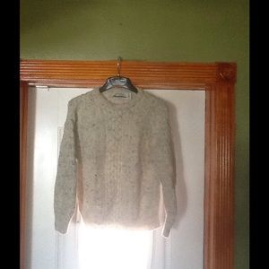 aran crafts Other - Wool sweater