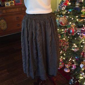 Johnny Was Dresses & Skirts - Biya skirt by Johnny Was (NWOT)