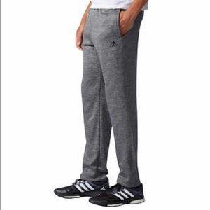 177171e305f0 Adidas Shirts - Adidas Maroon   Gray Fleece Hoodie   Pant Set