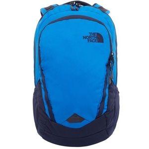 North Face Handbags - NWT North Face Backpack