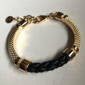 Jessica Elliot Jewelry - Skinny by Jessica Elliot Trenza Bracelet